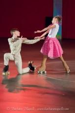 barbara-mapelli-balletto-pattinaggio-jolly 427