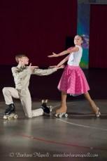 barbara-mapelli-balletto-pattinaggio-jolly 428