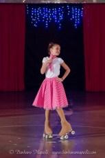 barbara-mapelli-balletto-pattinaggio-jolly 429
