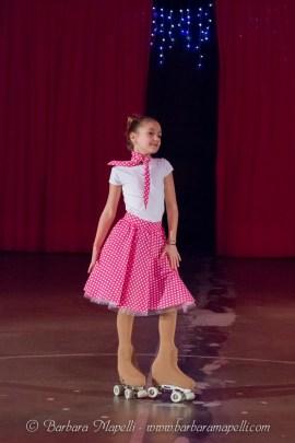 barbara-mapelli-balletto-pattinaggio-jolly 430