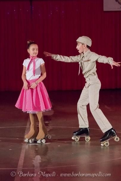 barbara-mapelli-balletto-pattinaggio-jolly 433