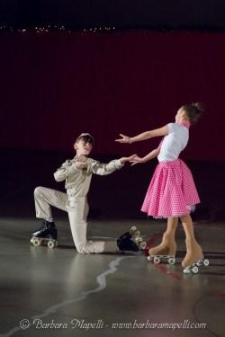 barbara-mapelli-balletto-pattinaggio-jolly 442