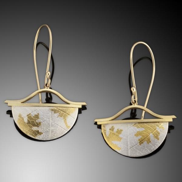 Keum Boo Series Archives  Barbara McFadyen Jewelry