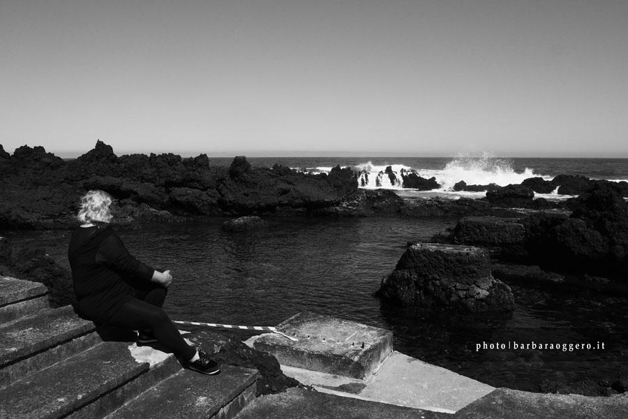 Barbara Oggero street photography fotografia fotografa di storie viaggio portogallo isole arcipelago azzorre Terceira