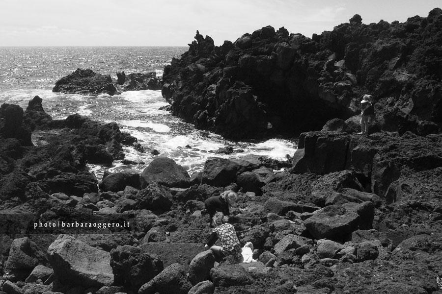 Barbara Oggero street photography fotografia fotografa di storie viaggio portogallo isole arcipelago azzorre São Miguel