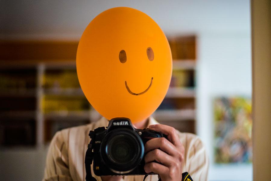 fotografia branding ritratto photo storytelling barbara oggero fotografa di storie