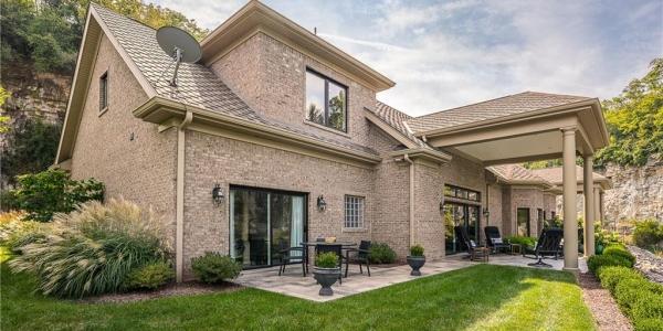 barbara popp real estate services