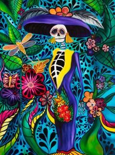 Barbara Rivera Art-10