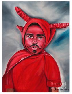 El Diablito