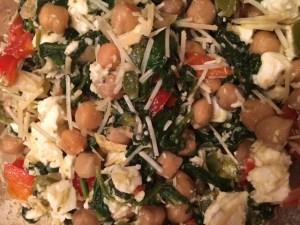 spinach_garbanzo-bean-salad_2