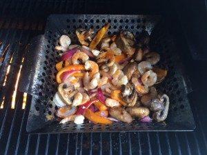 Grilled-Shrimp-Medley