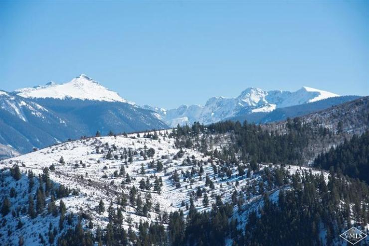 1565 Beard Creek Trail, Cordillera / SOLD $500,000 / 7.10.17 (Photo: LIV SIR)