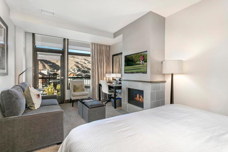 Westin Riverfront Resort & Spa #720, Avon / SOLD $430,000 / 1.23.2020 (Seller Represented) Photo: LIV SIR
