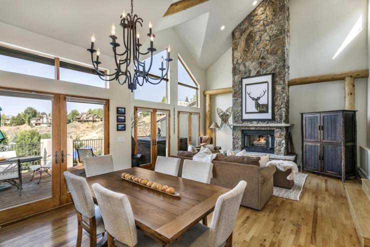 1582 Winslow Road, A, Singletree / SOLD $1,325,000 on 11.6.2020 / Seller Represented (Photo: LIV SIR)