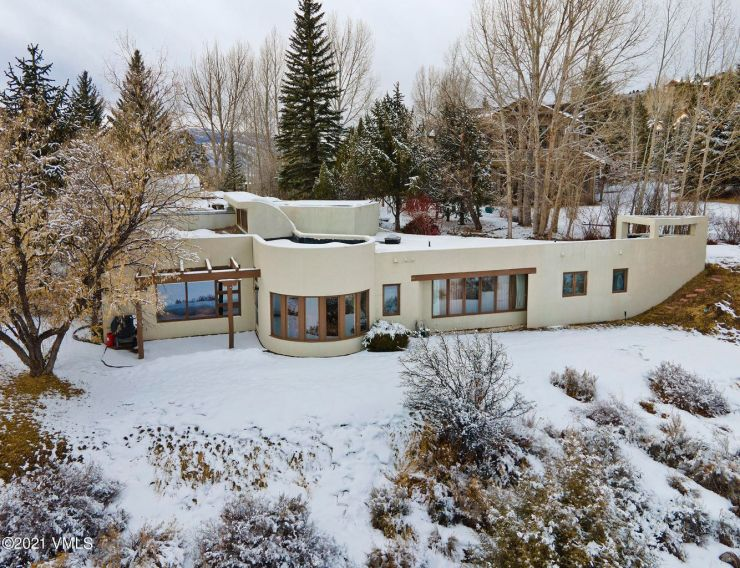 655 Charolais Circle, Singletree / SOLD $1,000,000 on 3.25.21 / Buyer Represented (Photo: BHHS)
