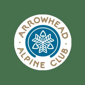 color_arrowhead-alpine-club1