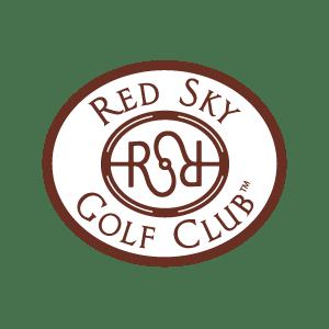 color_red-sky-golf-club