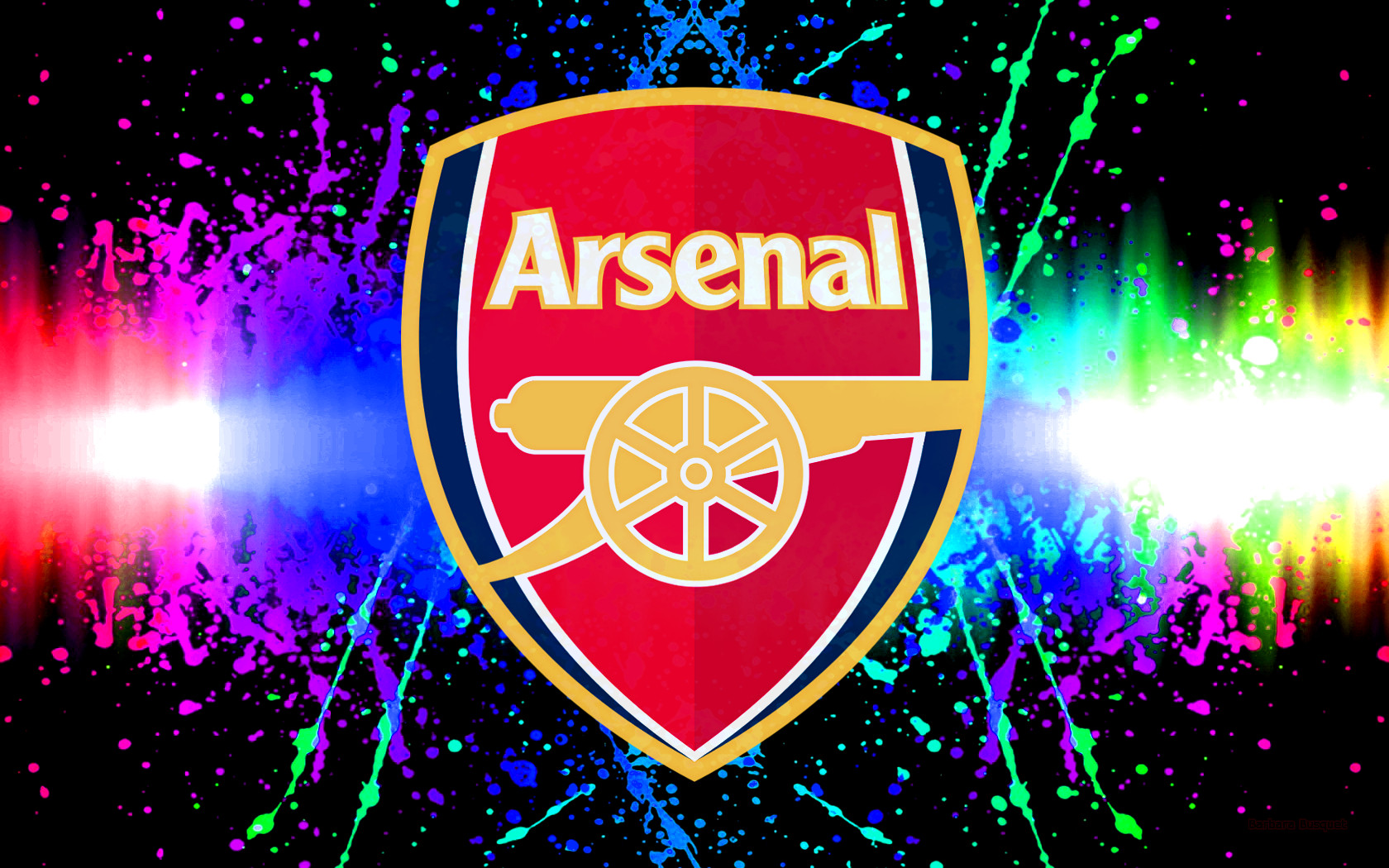 Fall Colors Mobile Wallpaper Arsenal Fc Logo Wallpapers Barbaras Hd Wallpapers