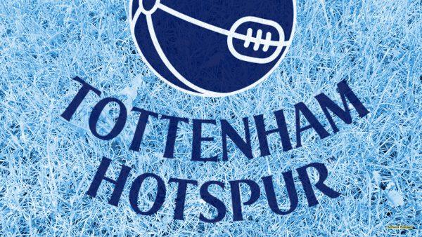 New England Fall Phone Wallpaper Tottenham Hotspur Fc Barbaras Hd Wallpapers