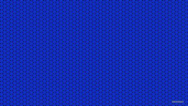 Fall Flower Computer Wallpaper Blue Pattern Wallpapers Barbara S Hd Wallpapers