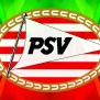 Psv Eindhoven Logo Wallpapers Barbaras Hd Wallpapers