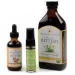 herbal_bitters-product_1x-1412783052