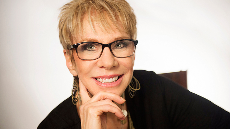 Schedule a Free Consultation With Barbara Stanny The Leading Authority On Women and Wealth