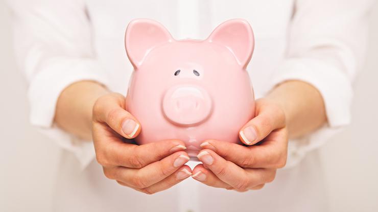Women Wealth Financial Success