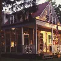 House Plan Thursday: Nautical Cottage (SL-224)...
