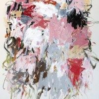 Featured Artist: Julie Schumer