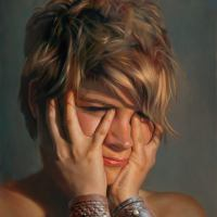 Featured Artist: Teresa Elliott!