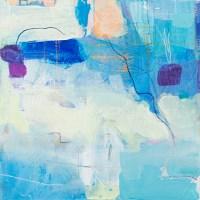 Featured Artist: Ellen Dodd!