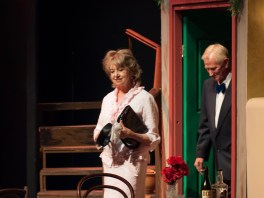 high country theatre barbara albury