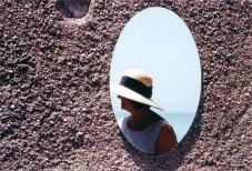 04-ritratto-vista-lago