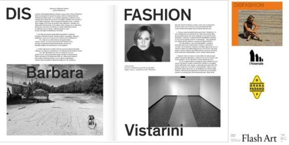 homepage-disfashion