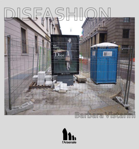 catalogo-disfashion-cover