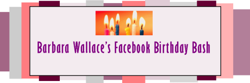 birthdaybashbanner