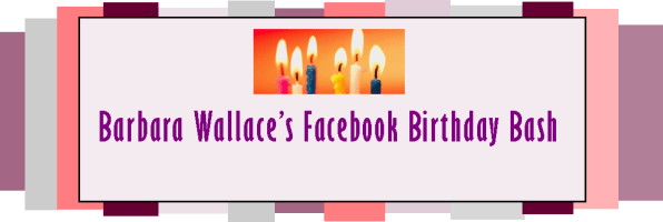 birthdaybashbanner