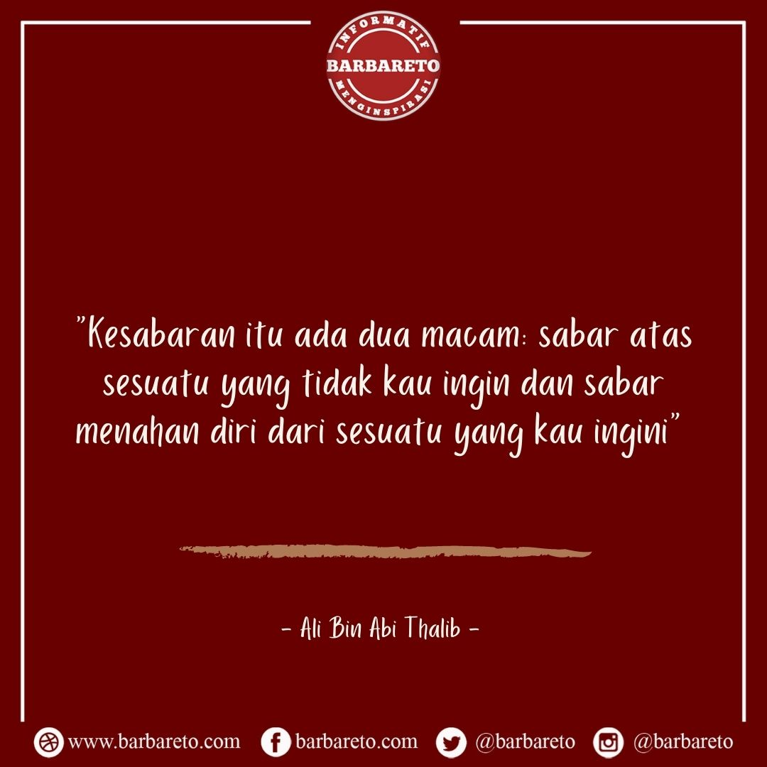 B-Quotes Today