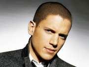 short hairstyles men top beauty