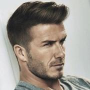 haircut styles hispanic men