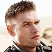 air force haircuts men - find