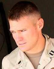 air force haircut regulation