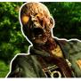 Dead Zed 2 Unblocked Barbar Zyncy