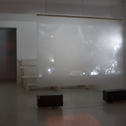 Birgit Rathsmann for Rathsmann Studio, New York (HDR)