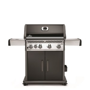 Napoleon Rogue 525 SIB barbecue inclusief SIZZLE ZONE