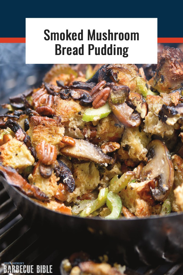 bbqb-pinterest-mushroombreadpudding.jpg