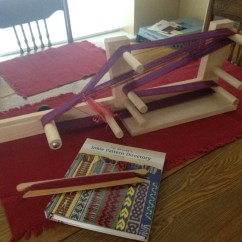 Rigid Heddle Loom Diagram Sho Me Wig Wag Wiring 4 Harness Weaving Patterns For Free Crochet