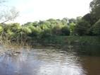 River Severn, Hampton Loade