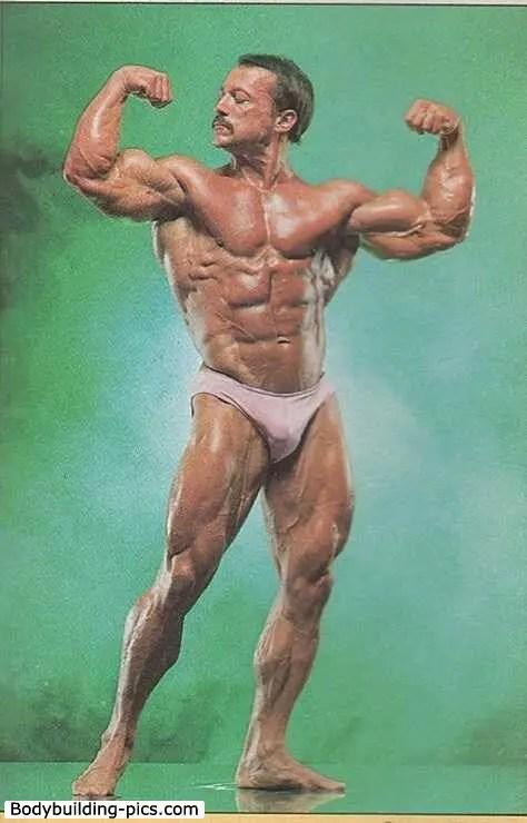 Bodybuilding Motivation The Golden Era Barbell Academy